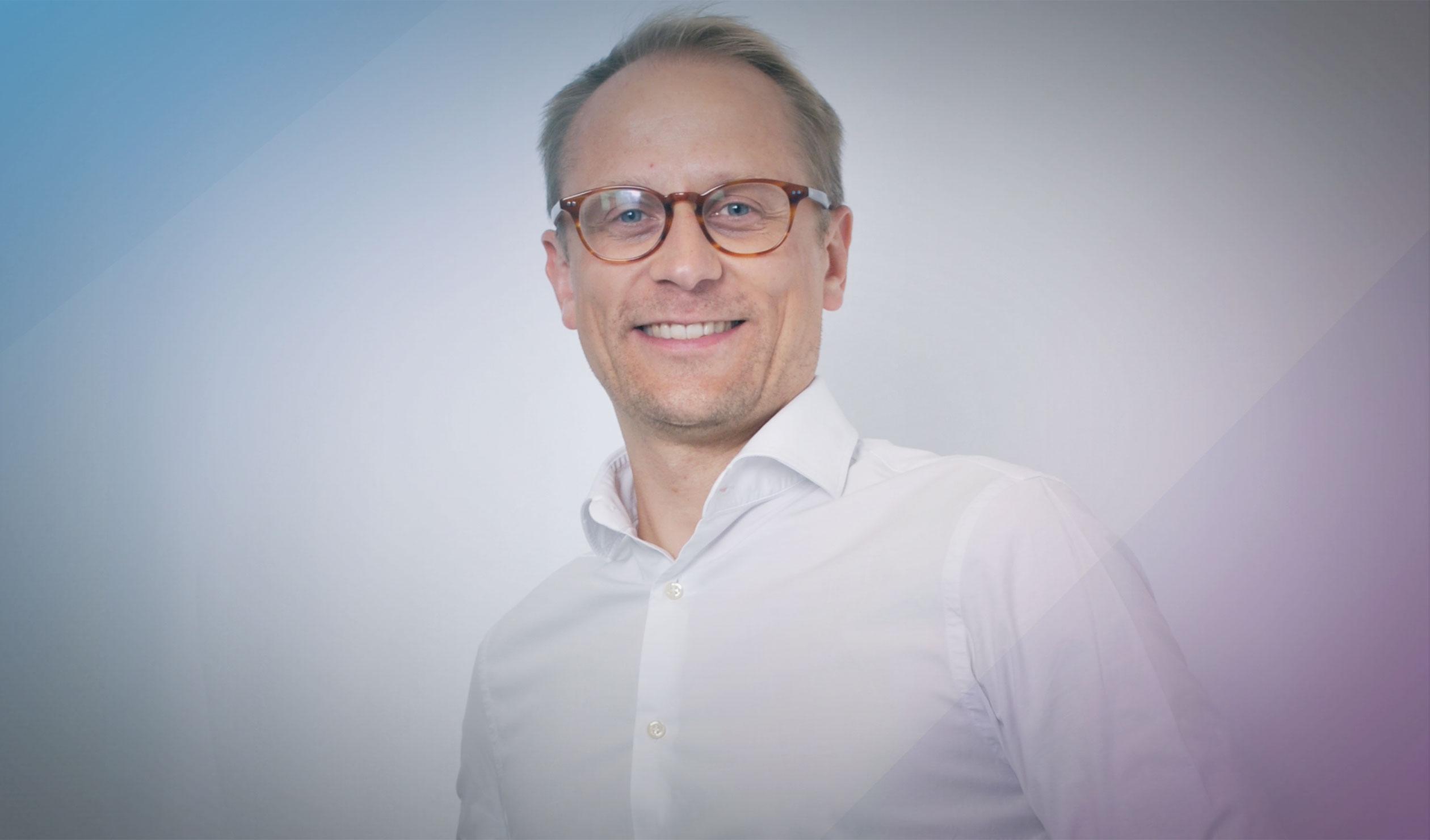 Mikko Nurmimaki - SmartRingNews.com